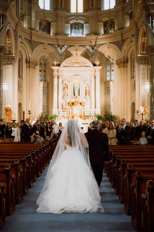 Detroit_Wedding_Photographer_33.jpg
