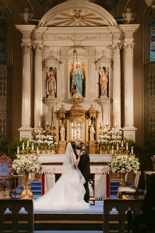Detroit_Wedding_Photographer_37.jpg
