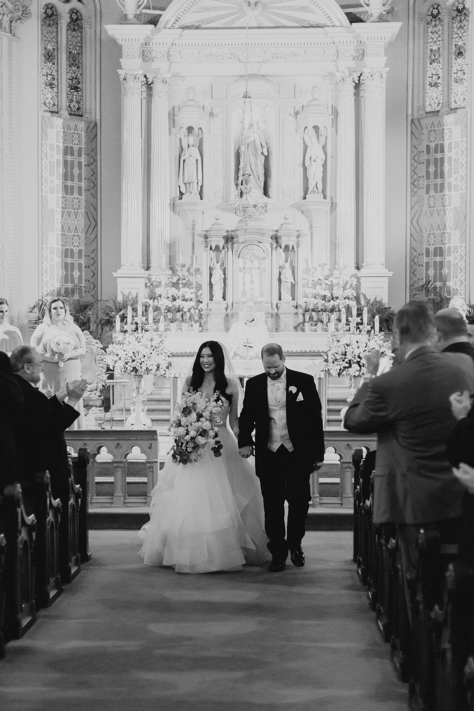 Detroit_Wedding_Photographer_38.jpg