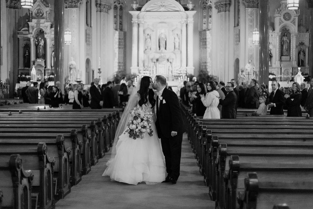 Detroit_Wedding_Photographer_40.jpg