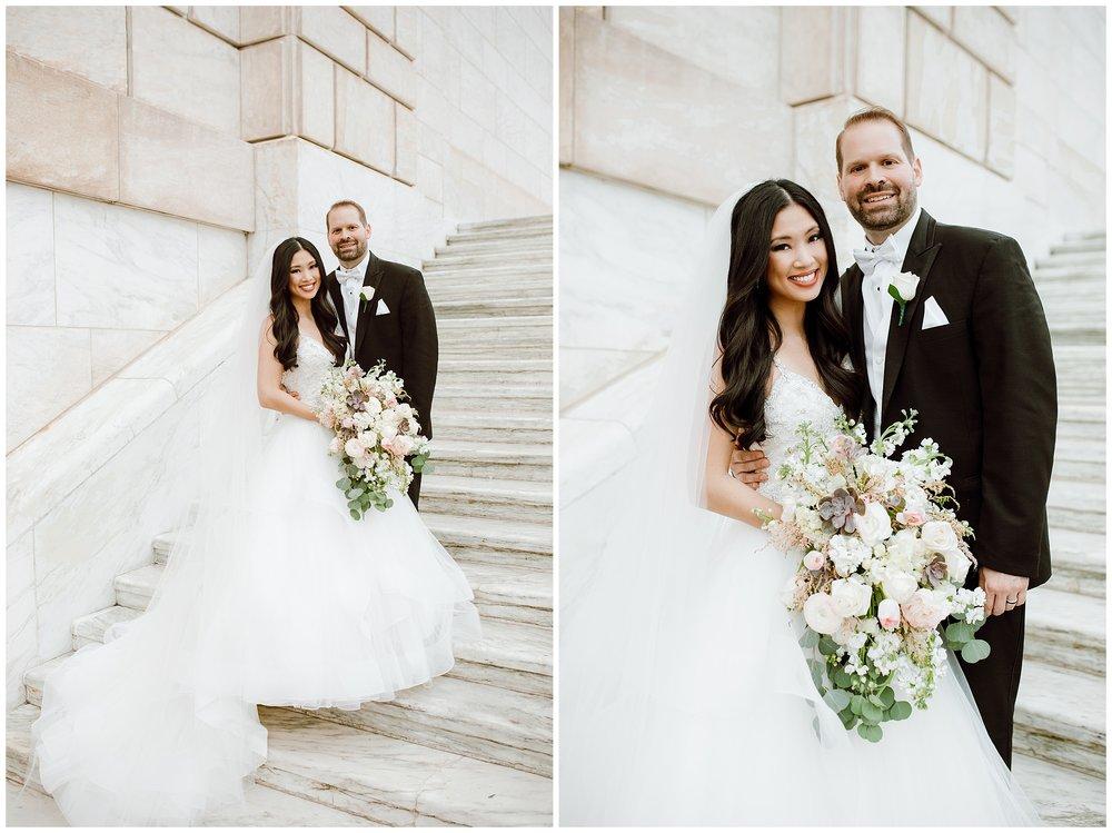 Detroit_Wedding_Photographer_50.jpg