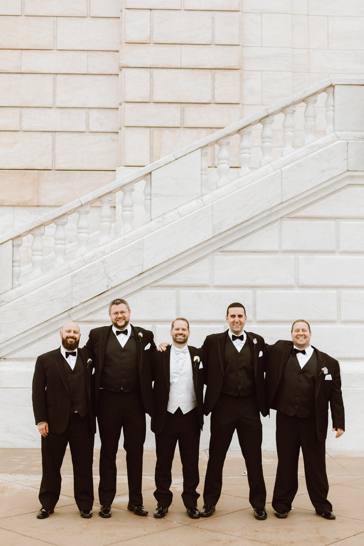 Detroit_Wedding_Photographer_49.jpg