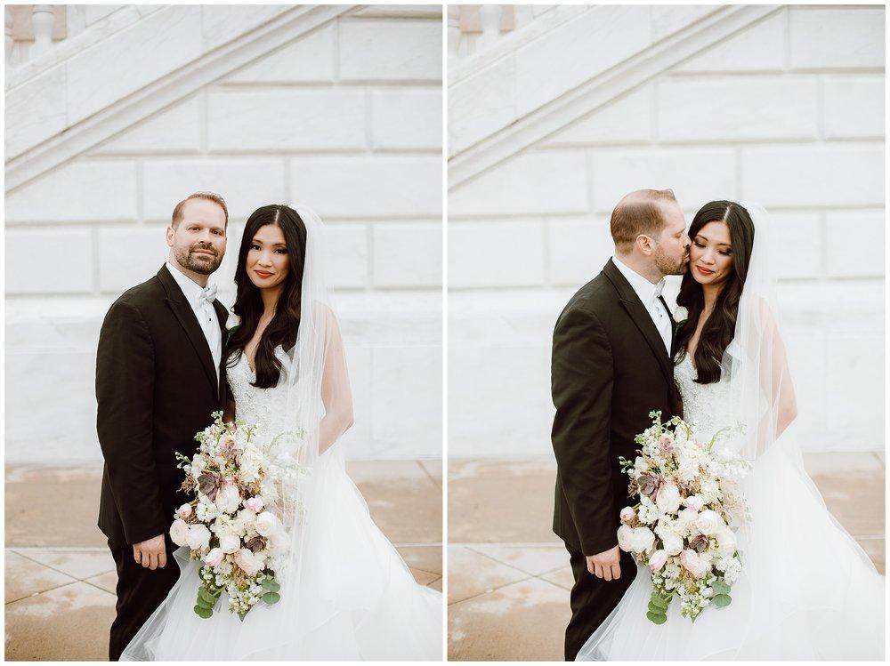 Detroit_Wedding_Photographer_52.jpg