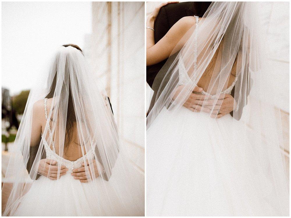 Detroit_Wedding_Photographer_54.jpg