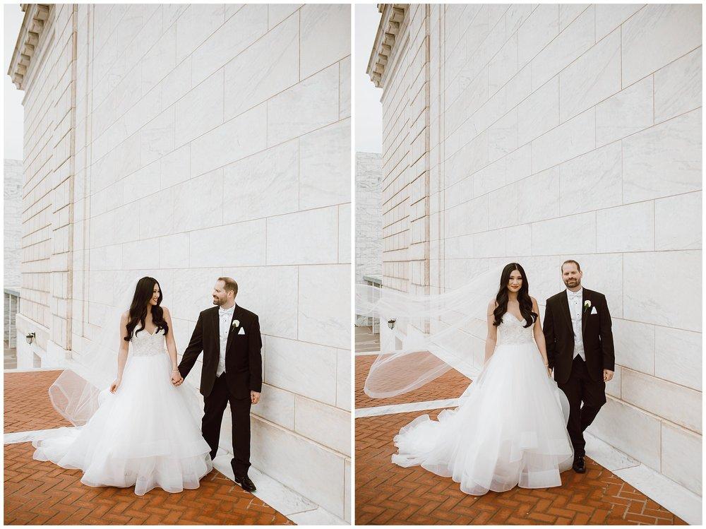Detroit_Wedding_Photographer_56.jpg