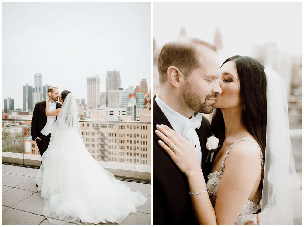 Detroit_Wedding_Photographer_63.jpg