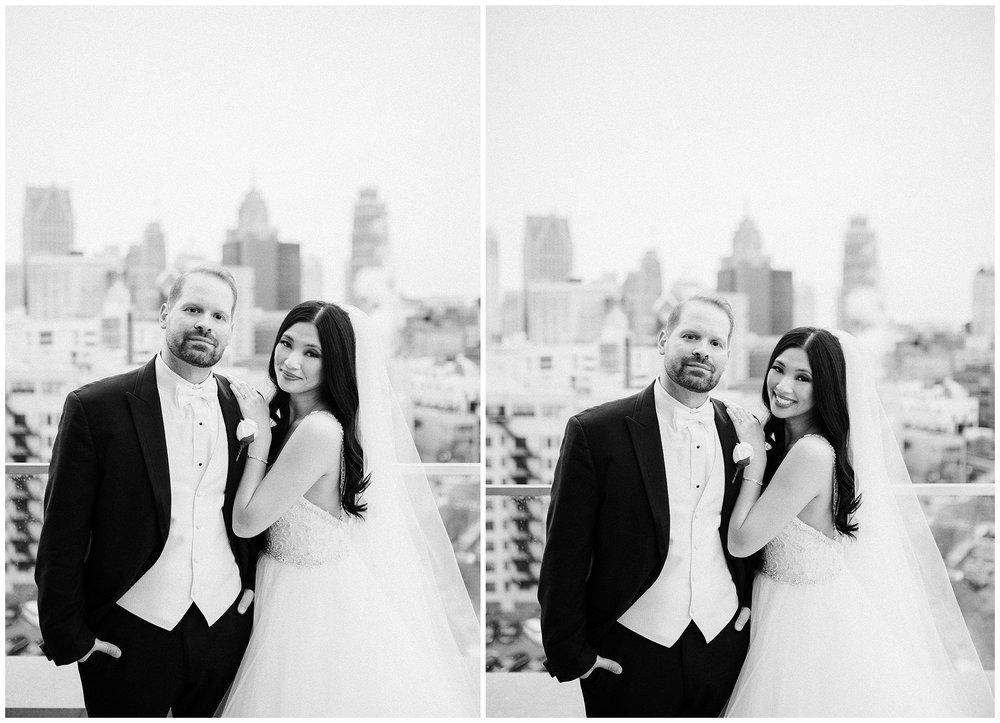 Detroit_Wedding_Photographer_64.jpg