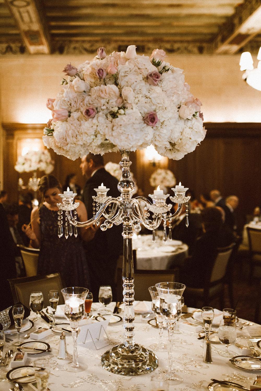 Detroit_Wedding_Photographer_65.jpg