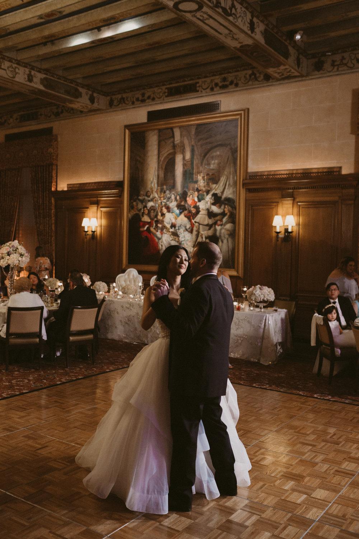Detroit_Wedding_Photographer_76.jpg