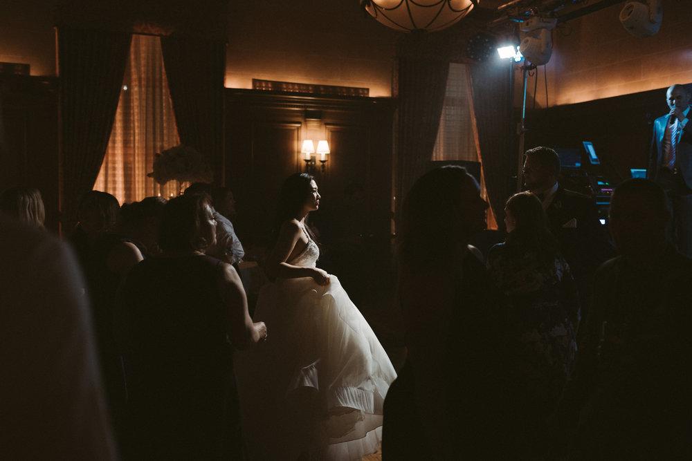 Detroit_Wedding_Photographer_78.jpg