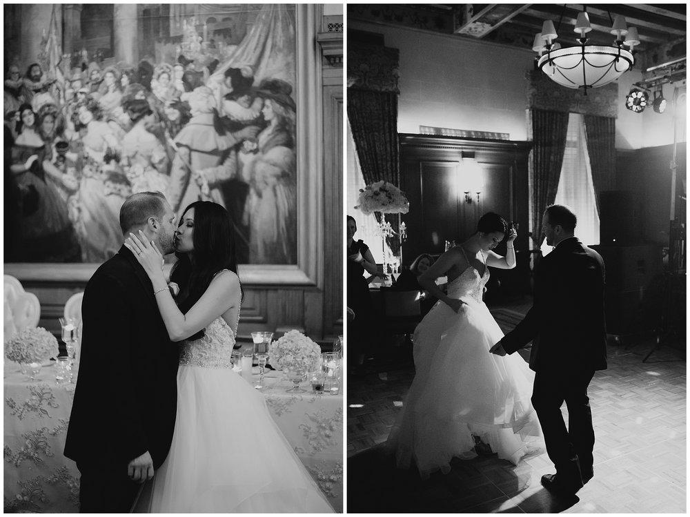 Detroit_Wedding_Photographer_82.jpg