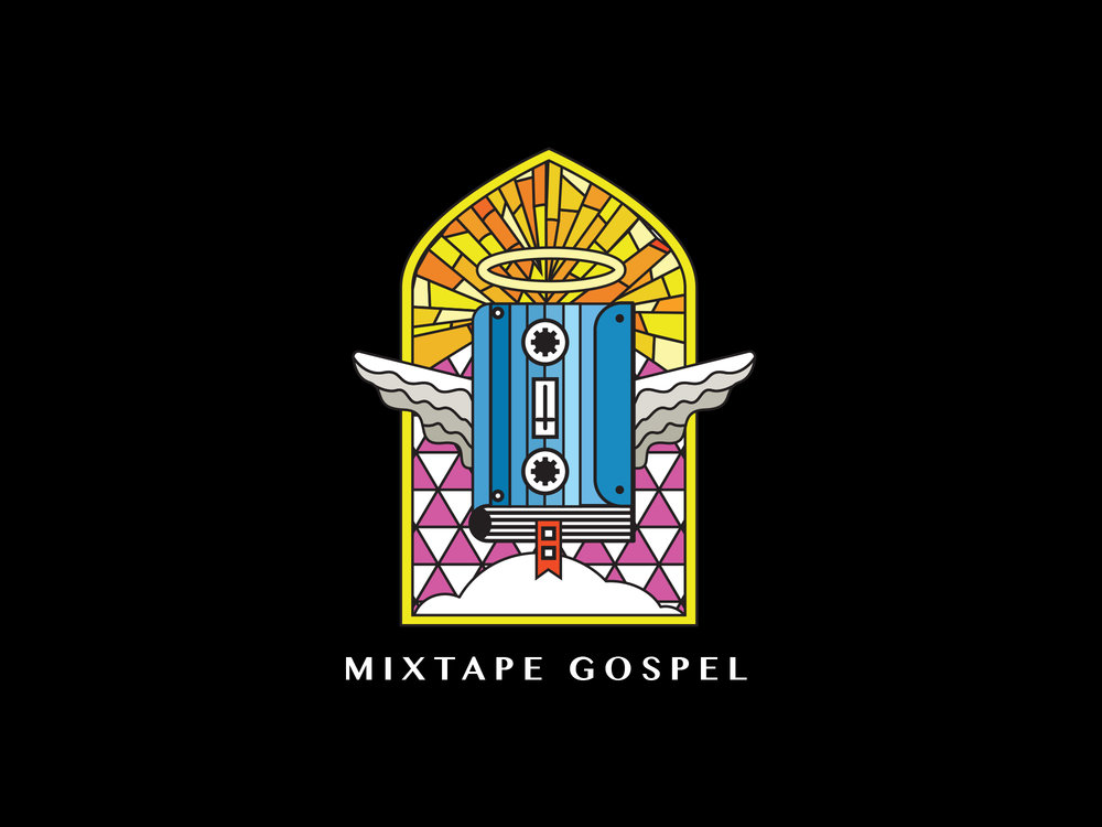 Mixtape-Gospel.jpg