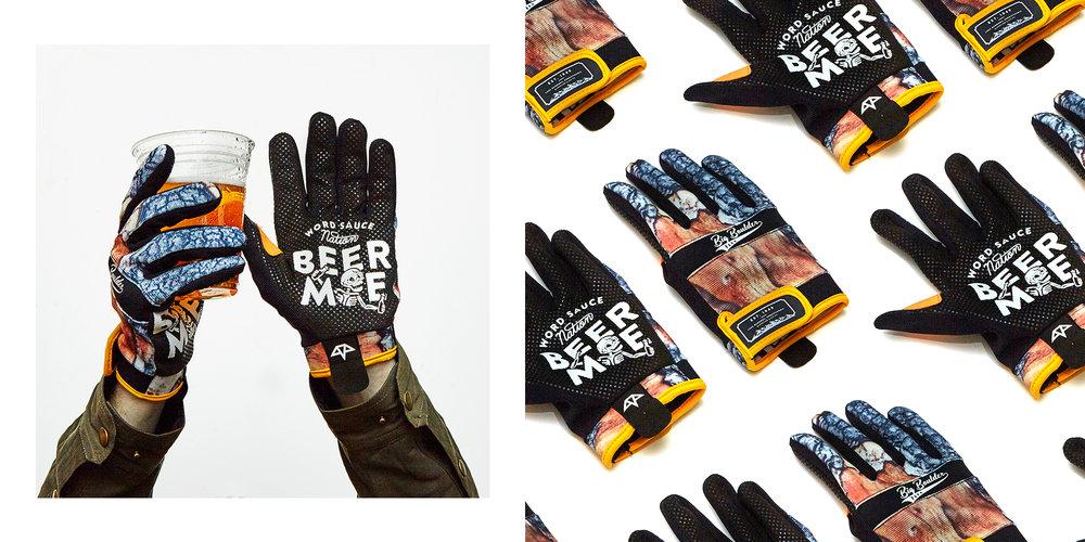 Header-Carousel-BeerMe.jpg