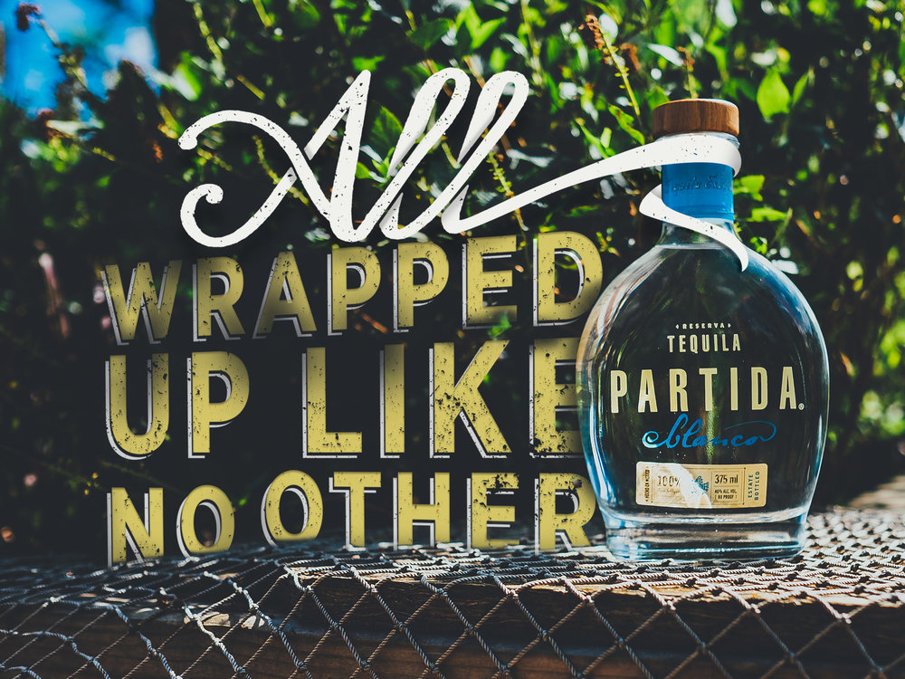 Tequila-Partida-1.jpg