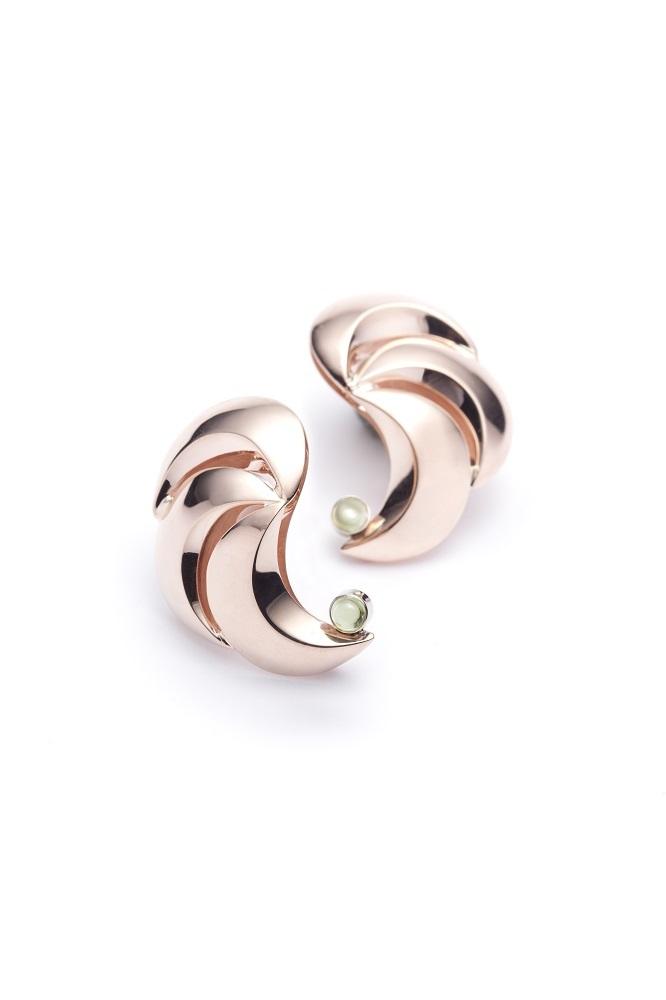 UNDA_Earrings_RonCrawfordDesigns.jpg