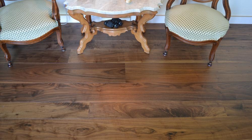 wide plank floors wide plank flooring installation raven hardwood flooring