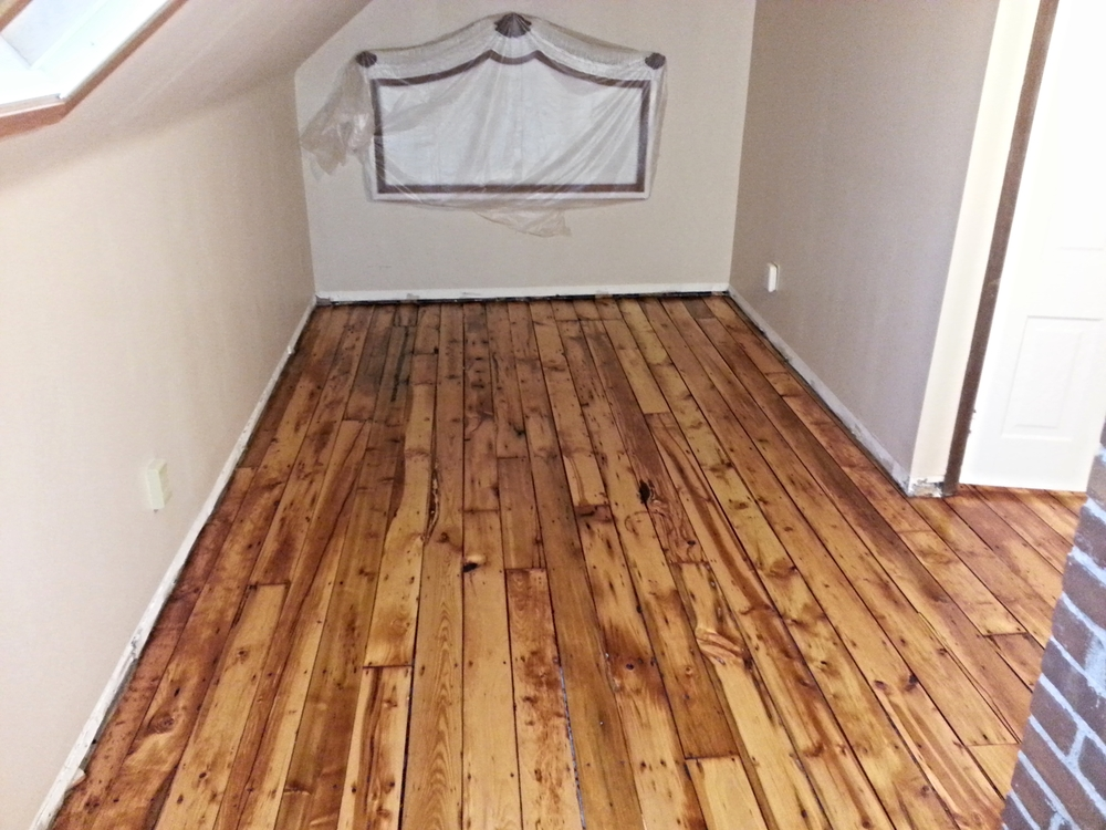 trafficmaster p flooring x allure pine case country plank in vinyl floor sq ft planks luxury