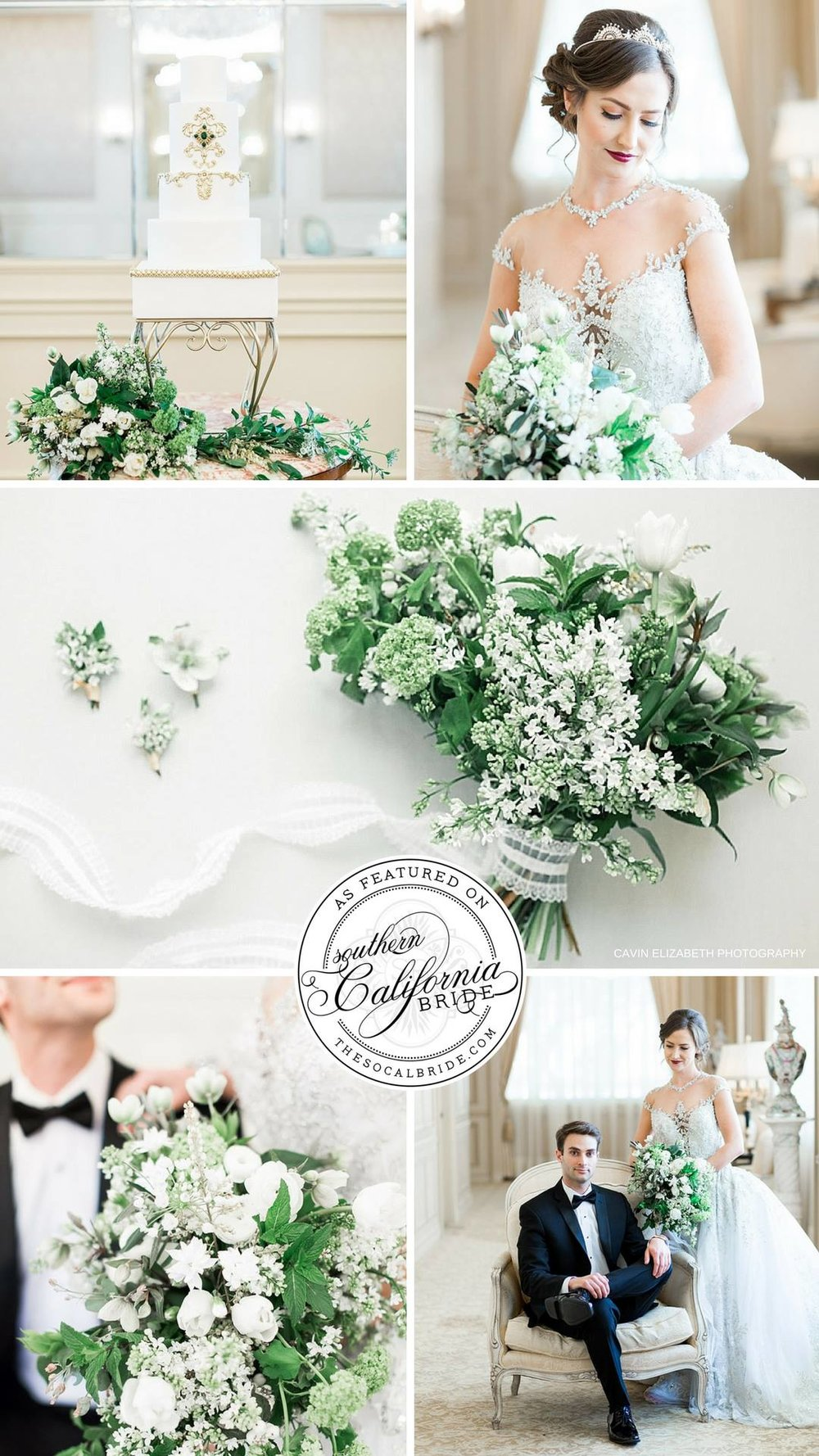 blooms-breesa-cavin-elizabeth-photography-crown-wedding-inspiration.jpg