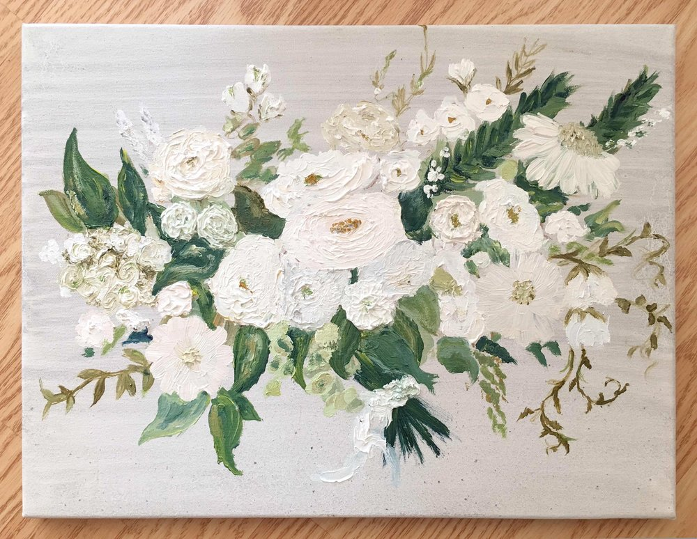 bridal-bouquet-wedding-oil-painting-heirloom-san-diego-florist-blooms-breesa-lee.JPG