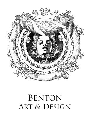 Benton Art & Design
