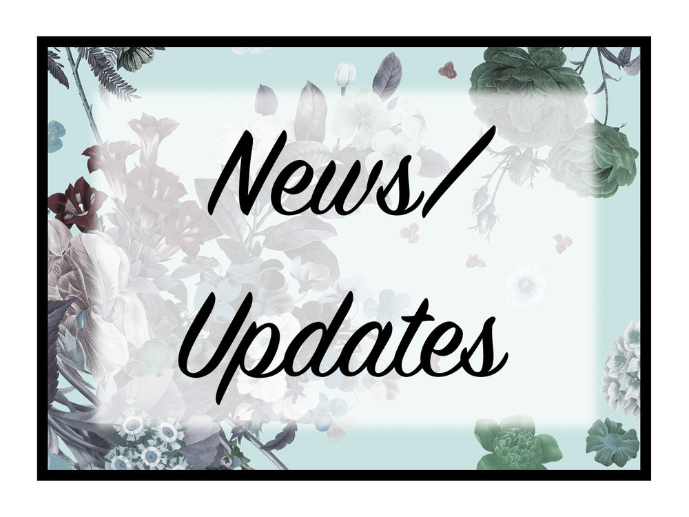 newsupdatesbutton2.jpg