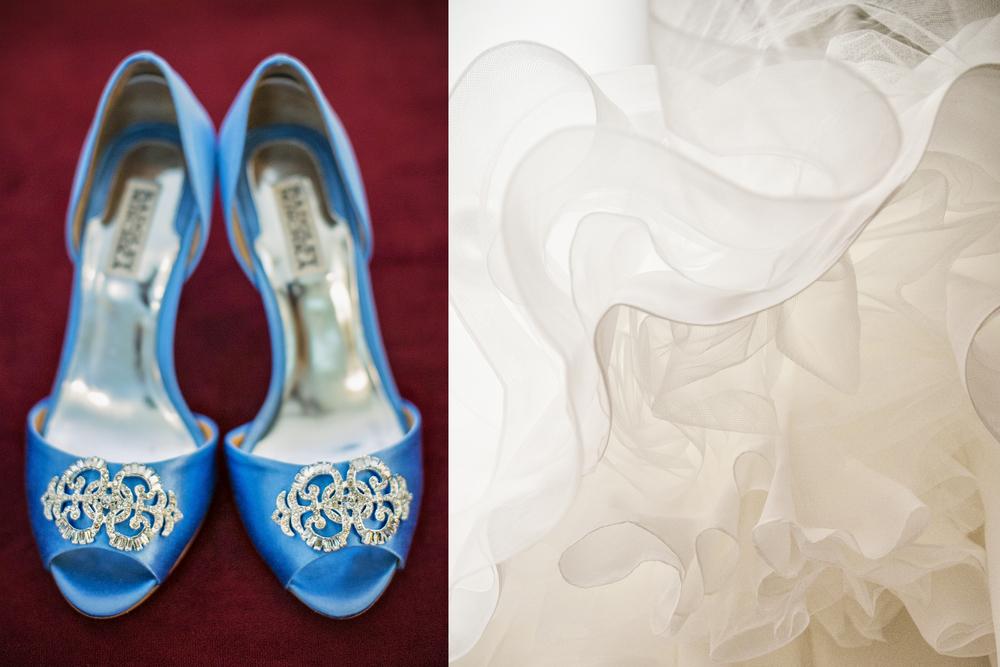 shoesdress.jpg