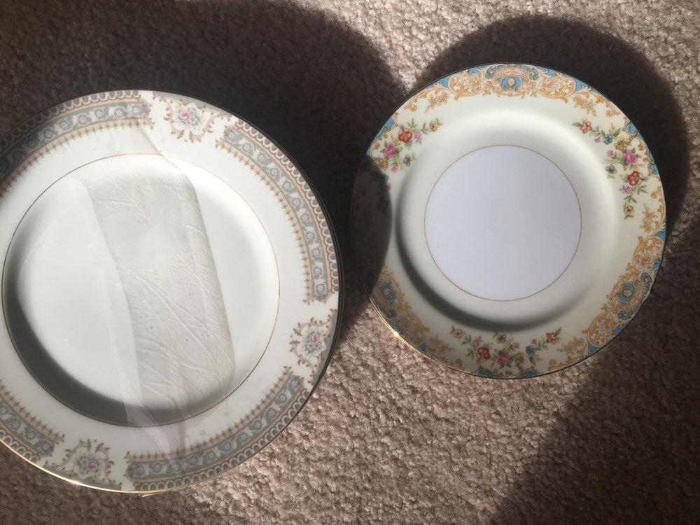 ourwedding-plates.jpg