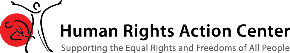 Human Rights Action Center
