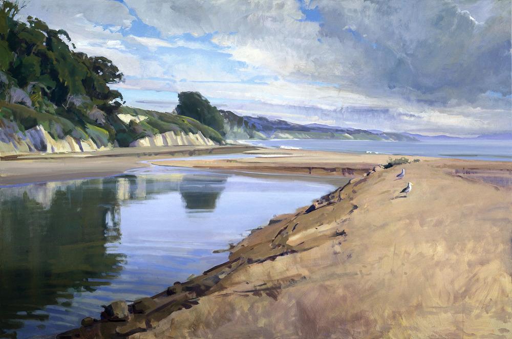 Goleta_Beach.Jpg