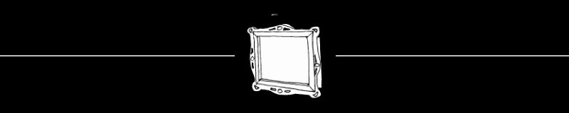Frame02.png