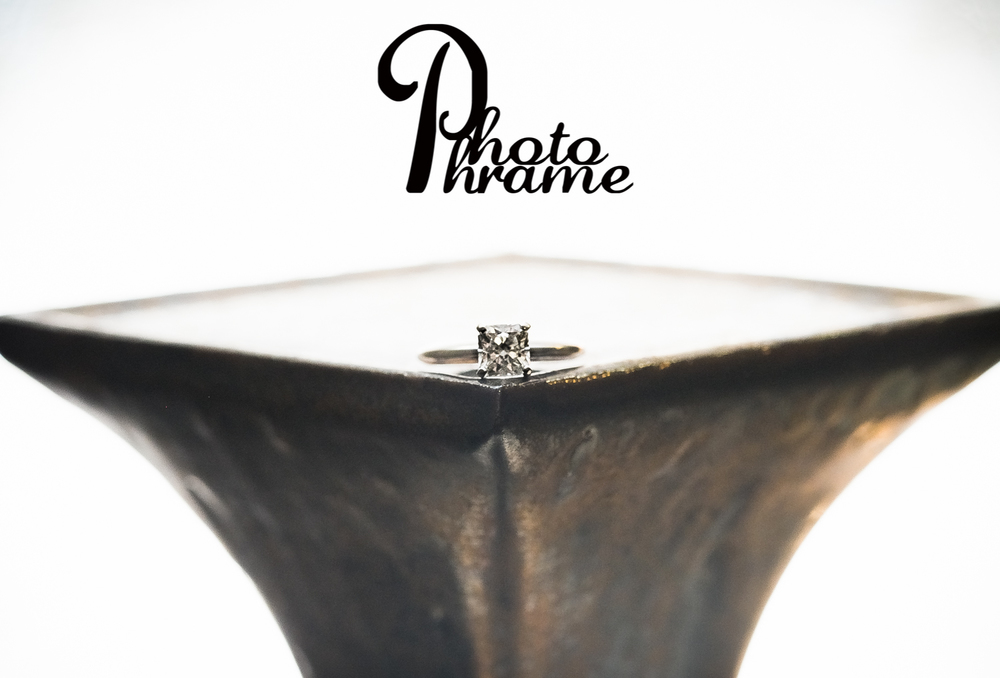 Rings, Photo Phrame Photography, affordable and classy Wedding Photography, Albany, Saratoga, NY