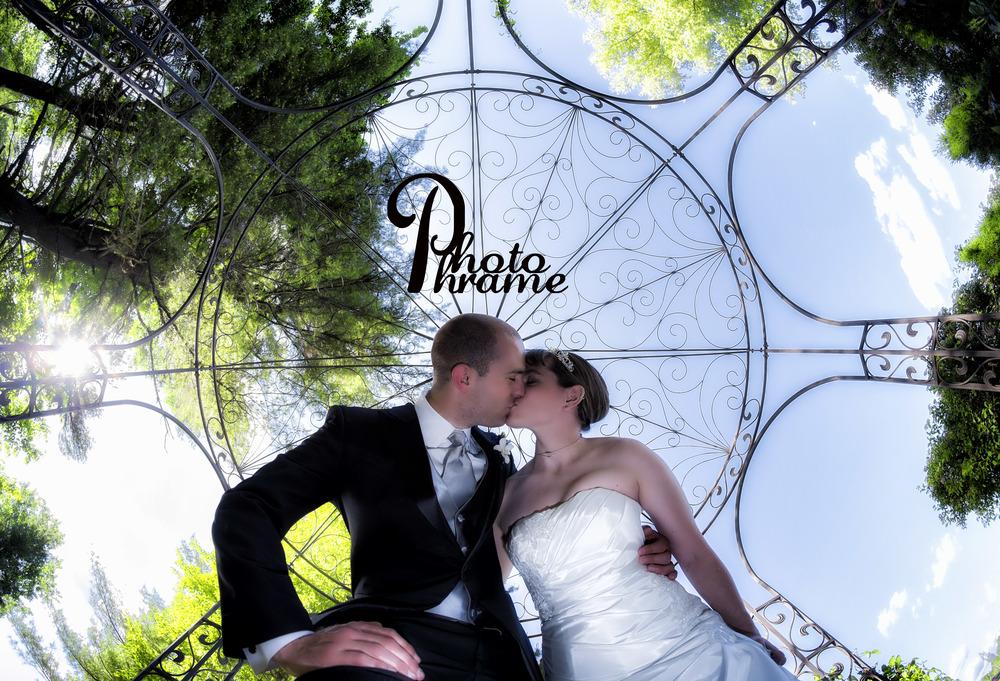 Photo Phrame Photography, Wedding Photography Albany, NY