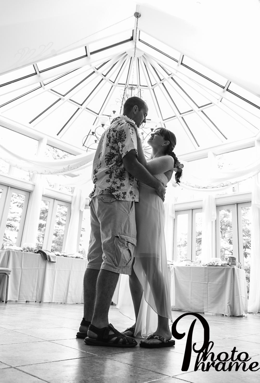 Can you feel the love tonight!? Photo Phrame Photography, Albany, NY Weddings.
