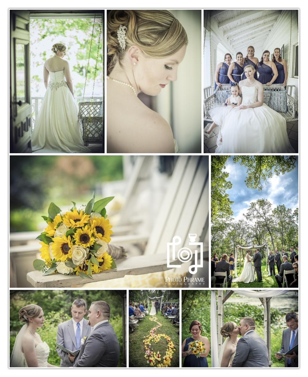 Amanda Taylor Wedding Photography, Albany, NY