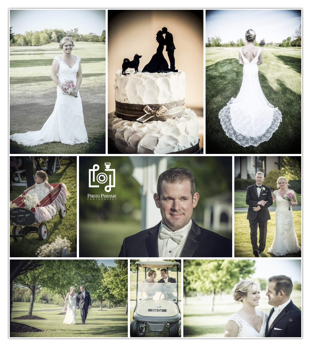 Fairways of Halfmoon