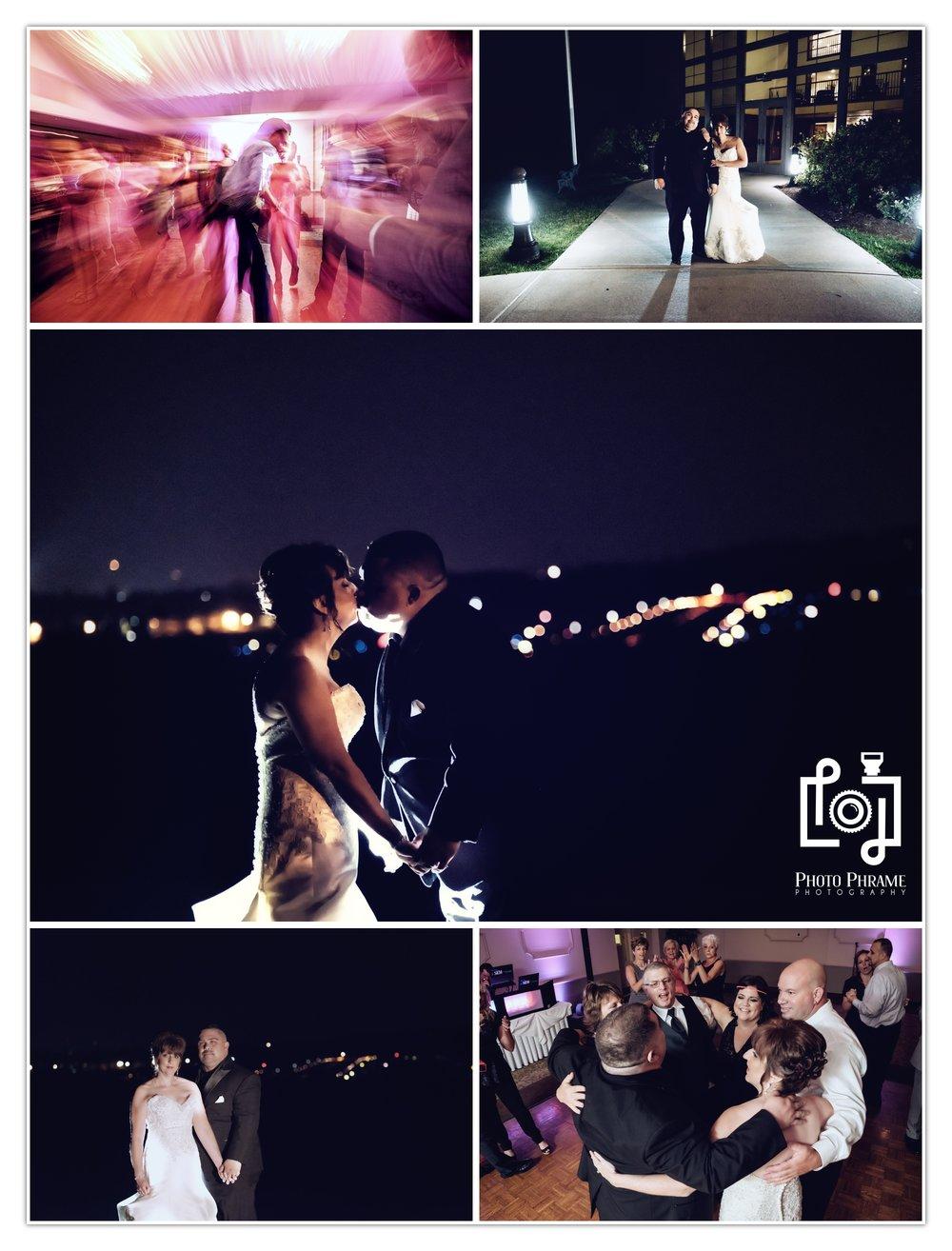 Best Albany Wedding