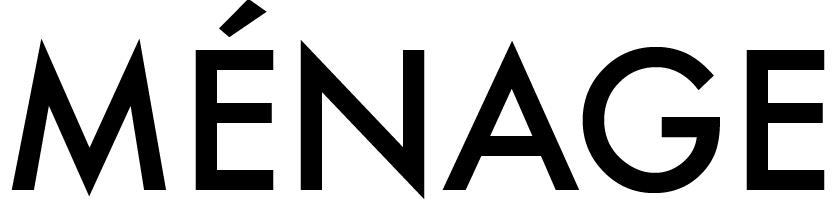 logofutura-01.png