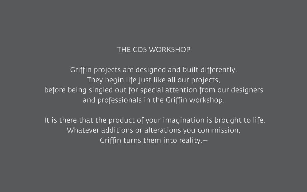 GriffinNarrative-04.jpg