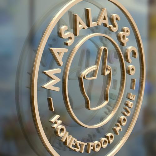 Logo-Sign-Mock-up.jpg