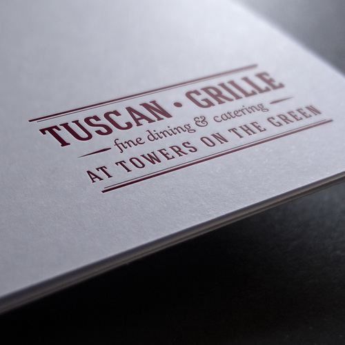 Tuscan-Grille-Tavern-At-The-Green.jpg
