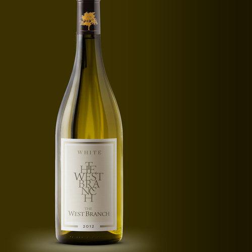 White-wine-bottle-mock-up.jpg