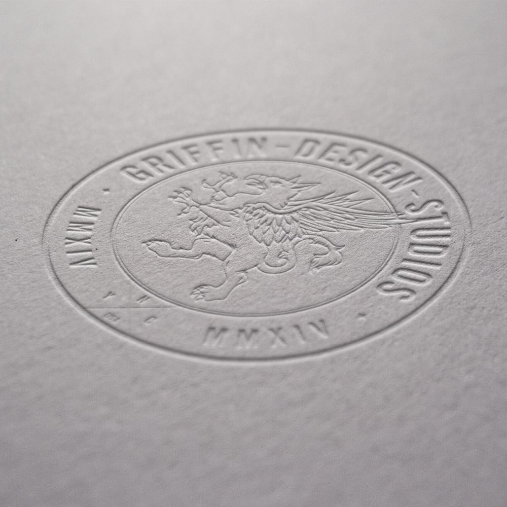 Griffin-Paper-Mock-Up.jpg
