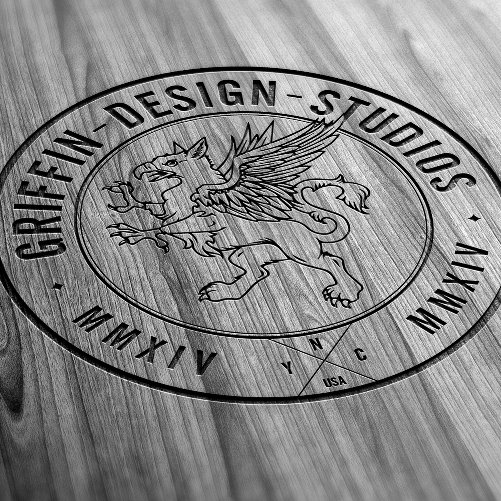 Griffin-Lasercut-Wood-square.jpg