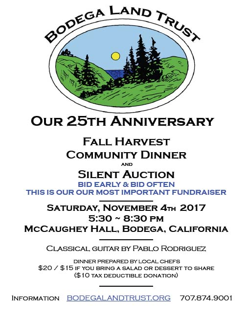 BLT_Annual_Dinner_Flyer_2017.jpg