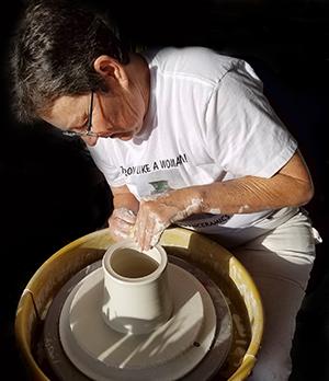 potter300.jpg