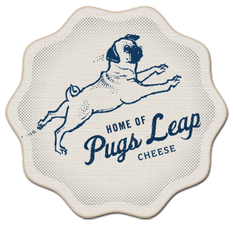 Pug_Sticka.png