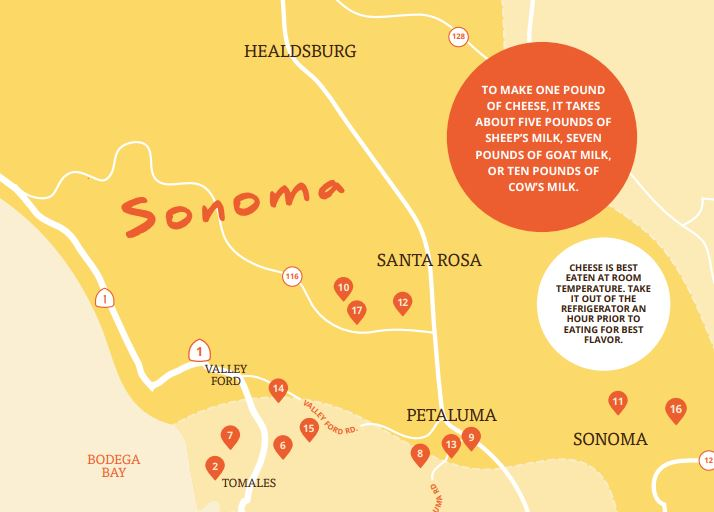 sonoma-county-cheese-trail.jpg