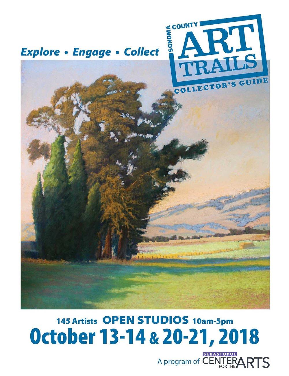 2018-Art-Trails-Cover.jpg