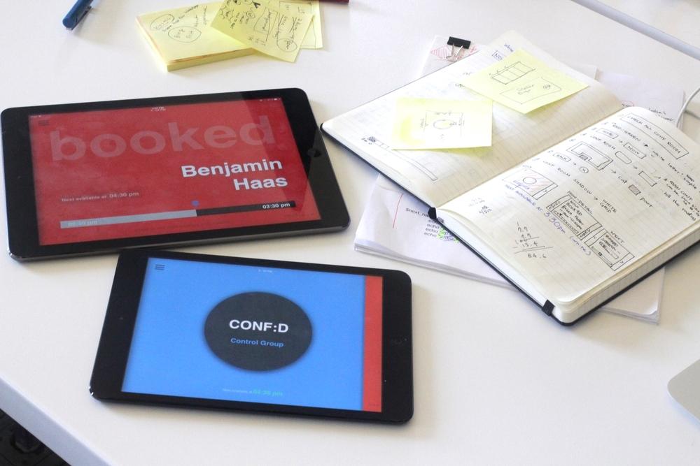 sketch-prototyping