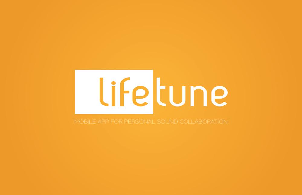 MFADT_lifetune_1.jpg